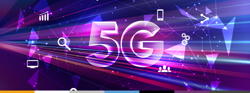 5G Marketing