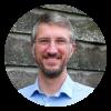 Jon Cullum - Industry Consultant