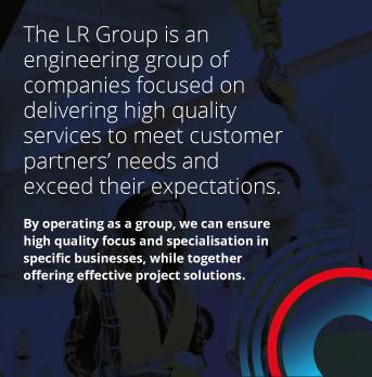 Engineering Marketing Services