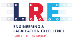 Fabrication Marketing: Engineering Specialists