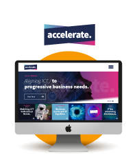 Accelerate Technologies