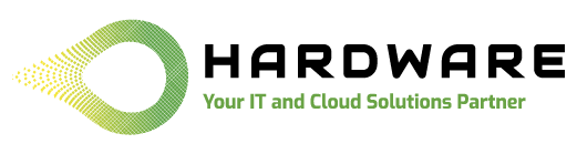 IT Marketing for Cloud Solutions