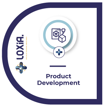 Healthcare & Pharma Marketing