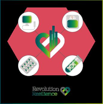 Health Sector Marketing